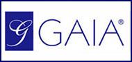 gaia-1