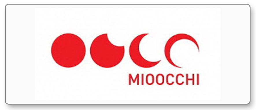 mioocchi_logo